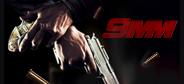 [Optimus 3D]9mm Ücretsiz Yükleme'nin Tadını Çıkarın